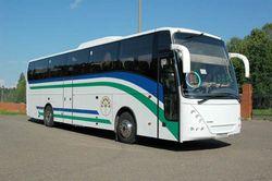 Туристический автобус Нефаз 52999